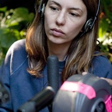 """Sofia Coppola on being a """"dilettante"""" and enhancing creativity"""