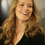Elisabeth Shue on doing the work to pursue excellence