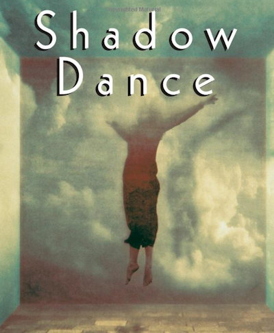 Shadow-Dance-cover
