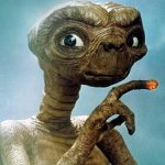 e-t-the-extra-terrestrial-1982