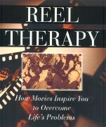Cinematherapy - use movies for personal growth