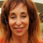 Anxiety Relief – Judith Orloff on Emotional Freedom