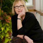 Barbara Winter on being a successful self-bosser
