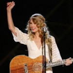 Taylor Swift by Adamtwig