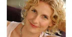 Elizabeth Gilbert on fear and creativity and mental health