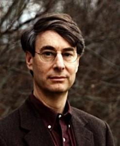 Peter D. Kramer