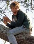 "Leonardo DiCaprio: a ""crazy kid""- and maybe overexcitabilities"