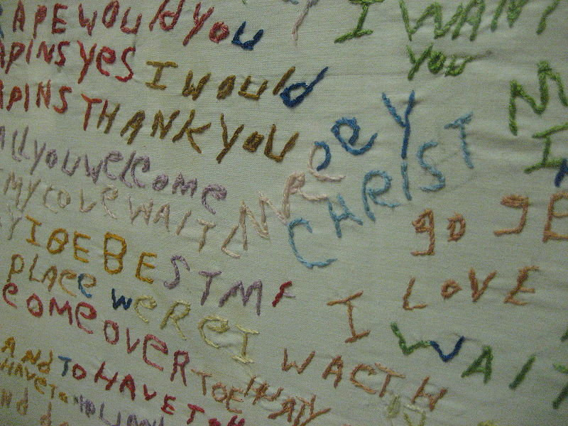 Schizophreniapsychosis mr moores psychology image result for schizophasia word salad thecheapjerseys Gallery