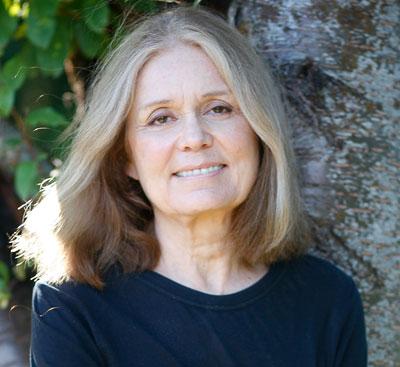 Gloria-Steinem
