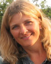 Heidi Molbak