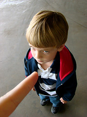 Raising gifted kids: helping kids cope with intensity and giftedness