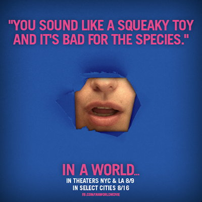 In-A-World-movie-squeaky-toy