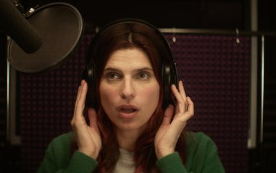 LakeBell-In-a-World