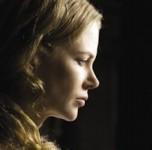 Nicole Kidman on being highly sensitive
