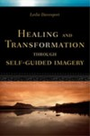 Guided Imagery and Emotional Health