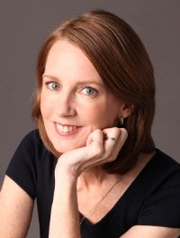 Gretchen Rubin