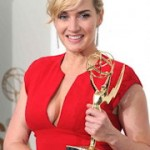 KateWinslet-Emmy