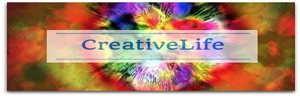 CreatLife-icon