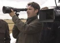 Director Joe Wright on His Dyslexia