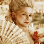 Kirsten Dunst and Dealing With Depression
