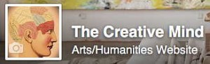 The Creative Mind icon