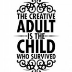 TheCreativeAdult