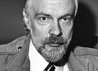 Creative Visionary Philip K. Dick