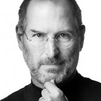 Steve Jobs: Intensities and Obsessions