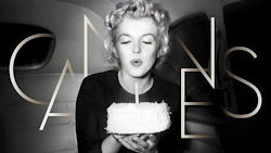 Marilyn Monroe: Her complex Inner Life - Part 2