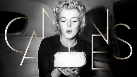 Marilyn Monroe: Her complex Inner Life – Part 2