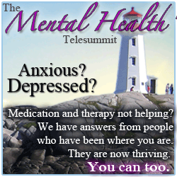 The Mental Health Telesummit