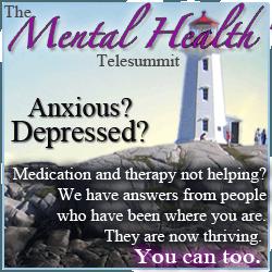 The Mental Health Telesummit