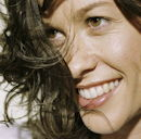 Alanis Morissette: Channeling rage and finding joy in creativity