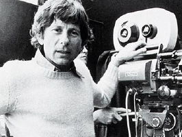 Polanski: Should artists get a morality hall pass?