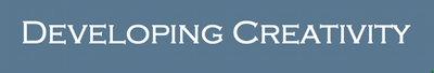 Developing Creativity logo