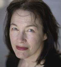 Alice Sebold