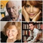 Creative People, Trauma and Mental Health