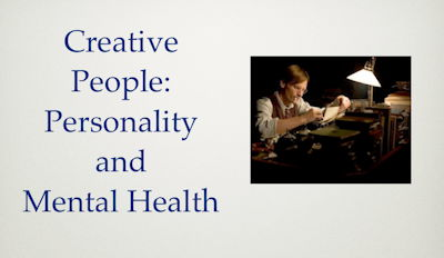 Creative-People-webinar