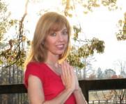 Jenna Forrest on transcending sensitivity