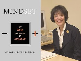 Carol Dweck on the growth mindset | TalentDevelop