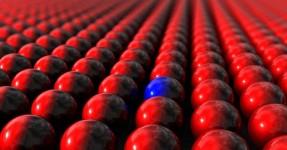 Conformity and Creativity