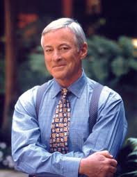 Unlocking Your Creativity - By Brian Tracy