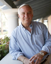 Jack Canfield on the subconscious mind