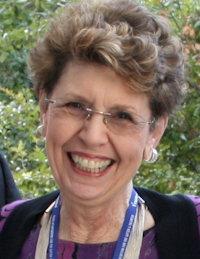 Linda Kreger Silverman