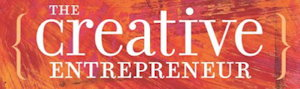 Programs by Lisa Sonora Beam for the creative entrepreneur