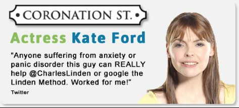 actress Kate Ford
