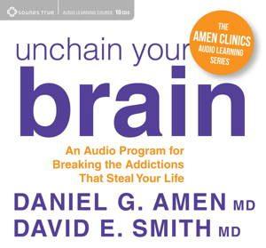 unchain-your-brain