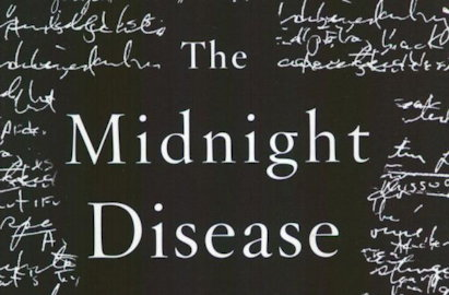The Midnight Disease