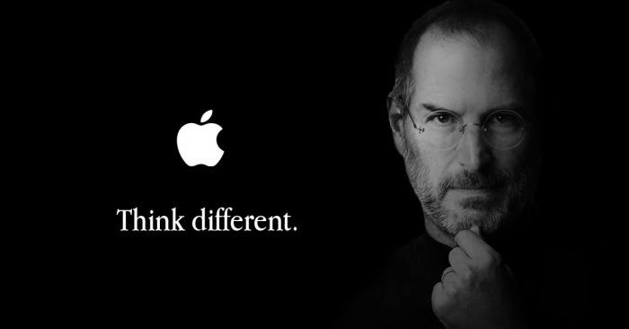 Steve-Jobs-Think-Different.jpg