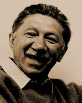 Abraham Maslow on Self-actualization - Finding Your True Potential